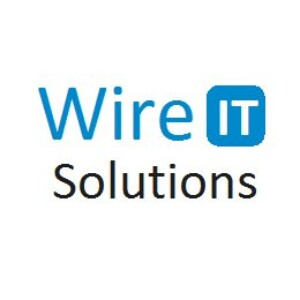 Profile picture of Wire IT Solutions