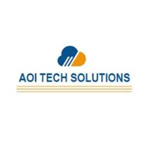 Profile picture of AOI Tech Solutions