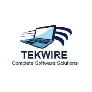 Profile picture of Tek Wire